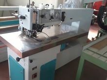 SPLICING MACHINE KUPER FWS1200