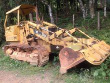 1978 Caterpillar 955L
