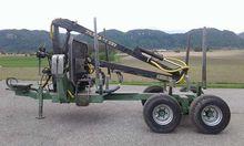 2004 Farma 35 EXT