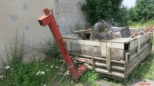 2004 Amazone Drillmaschine mit