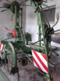 Used Claas Seitensch
