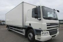 2013 DAF 65.250