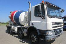 2010 DAF 75.360