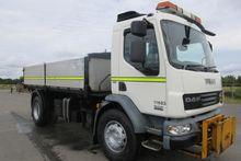 2008 DAF 55 220