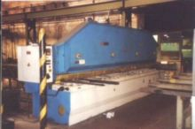 1995 LOTZE HLTS 6-5000