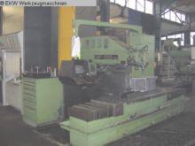 1992 CME UBF-1300 CNC