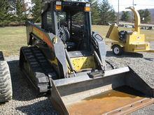 2006 New Holland LT185.B