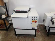 Used 1997 Renz RSB 3