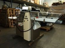 Used 1997 Rosback 31