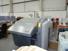2009 Heidelberg Supersetter A52