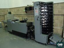 2002 Duplo System 4000