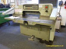 Used 1991 Polar 76 E