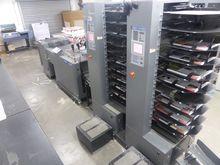2005 Duplo System 5000