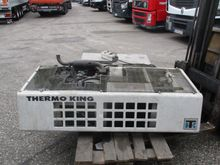 Andere Thermo King SD2 Tiefkühl