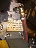 Milco Mfg Milco Portable Scisso