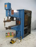 Sciaky Three Phase Press Type S