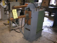 FEDERAL Rocker Arm Spot Welder