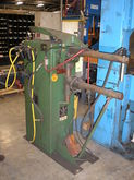 LORS Rocker Arm Spot Welder 140