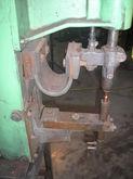 Taylor Winfield Bench Type Spot