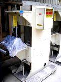 BANNER Press Welder Frame