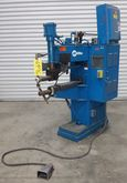 Peer Press Spot Welder P50