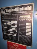 TAYLOR WINFIELD PRESS SPOT ENE-