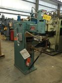Atomic Press Spot Welder 516