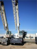 Used 2012 TEREX RT23