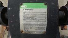 25-56-36 Churchill