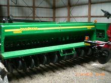 2014 John Deere 455