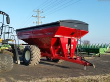 Used Brent 1082 in F