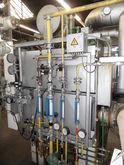 Aichelin Chamber furnace