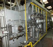 Aichelin Continuous furnace