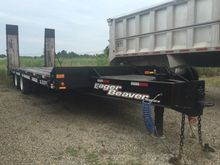 2004 EAGER BEAVER 20 XPT