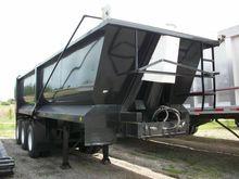 2004 Benson S2854S4-50