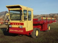 No results for round bale wagon cart bale wagons and retrievers