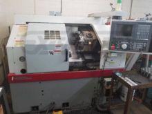 Used Okuma CNC Lathe for sale  Okuma equipment & more | Machinio