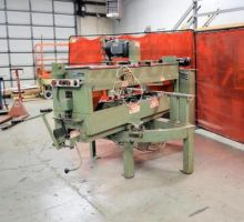 Used Countertop Saws For Sale Hobart Equipment Amp More