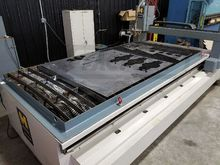 Used Cnc Plasma Tables For Sale Esab Equipment More
