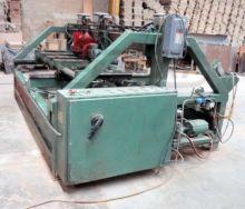 Used Vg 45 for sale  Arburg equipment & more   Machinio