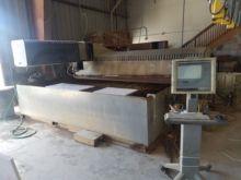 Used Flow Waterjet for sale  Flow International equipment & more
