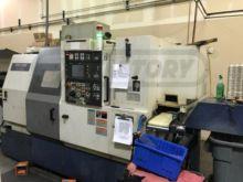 Used Mori Seiki for sale  DMG Mori equipment & more   Machinio