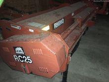 Used 2010 Rhino RC 2