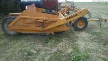 Used Soil Max Soil M