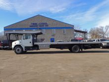 Used Tow Truck Rollback for sale  Ford equipment & more | Machinio