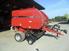 Used 2008 Case IH RB