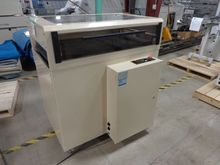 Conveyor Technologies Flatbelt