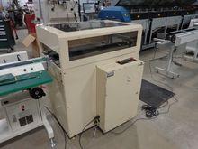 Conveyor Technologies Shuttlega