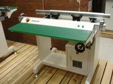 INLINE SMT GBC-460-1000-NL