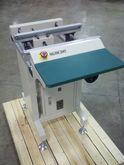 INLINE SMT GBC-460-500-IC